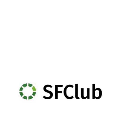 SFClub (1)